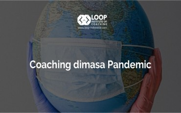 Coaching di masa pandemic