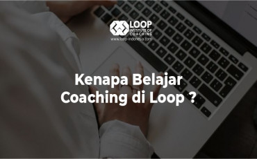 Keunggulan Loop