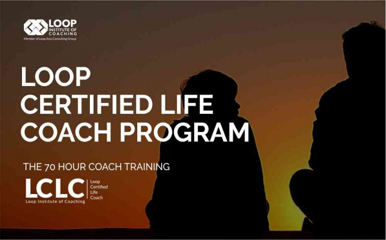 Loop Certified Life Coach