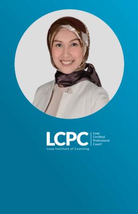 loop indonesia Karatyaning Lintang, LCPC