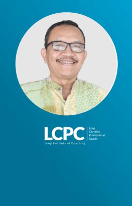 loop indonesia Sulistio, LCPC