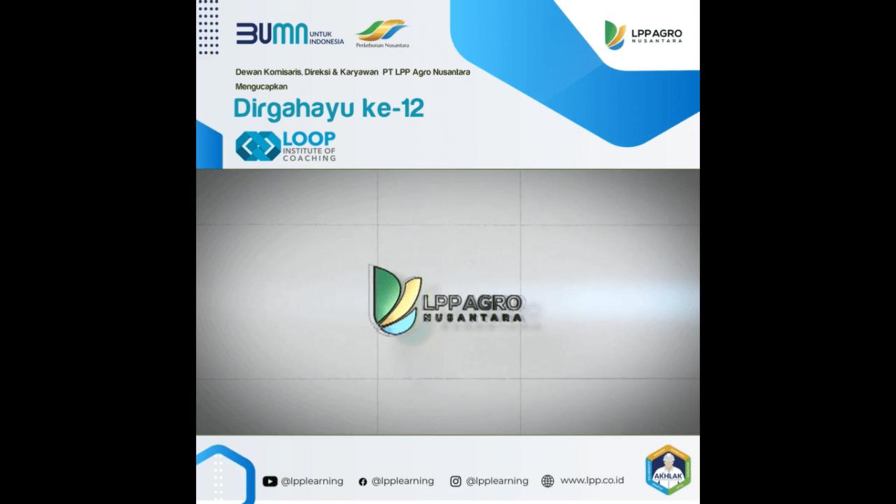 loop indonesia